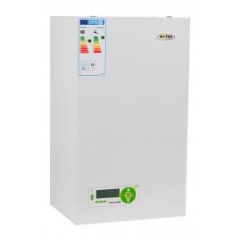 Centrala termica Motan MKDens C14 25 kW ERP + Kit evacuare