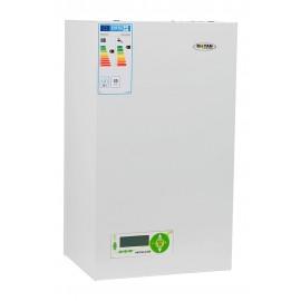 Centrala termica Motan MKDens 36 kW ERP + Kit evacuare