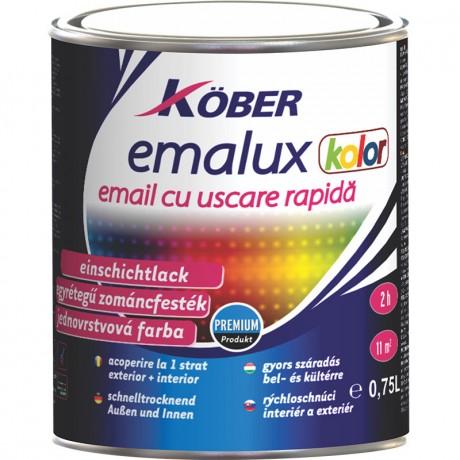 Email superlucios EMALUX KOLOR